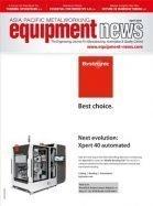 Digital Magazine Apr 18 cover