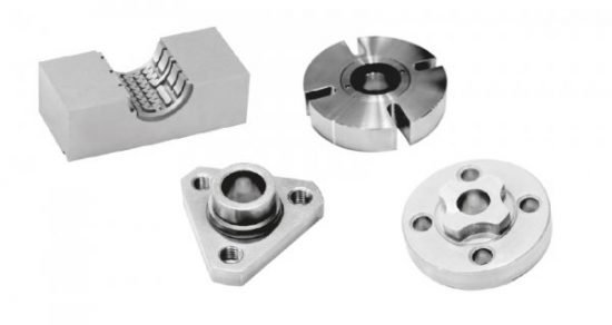 The Difference Between Sand-Casting And 3D Printing