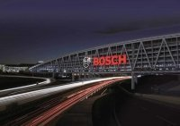 Bosch Reports On Southeast Asian Performance