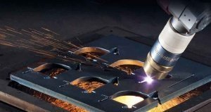 Cutting The Cost Of Cutting: Latest Developments In Industrial Fabrication