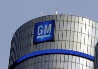 General Motors Cutting Jobs In Singapore Headquarters