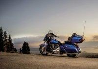 Harley Davidson Harley Davidson Expanding To Thailand