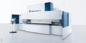 TruBend Center Series 5000