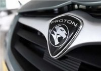 Proton China's Geely Expands With Stakes In Proton And Lotus