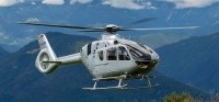 Airbus Begins Building First Helicopter Plant In China