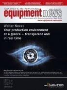 Digital Magazine Jan-Feb cover