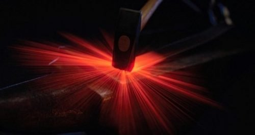 Stratasys Launches Vulcan Labs To Advance Powder-Bed Fusion Technology