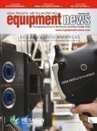 Digital Magazine May Jun_cover 18