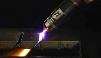 Insights On Why Plasma Is A Potential Viable Alternative To Laser Technologies