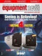 Digital Magazine Mar 19 cover