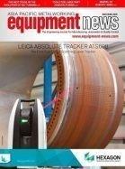 Digital Magazine May - Jun 19 cover