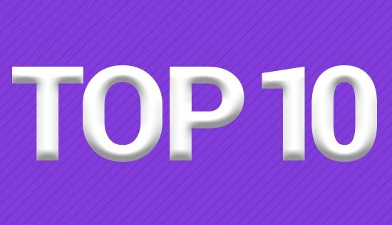 Top 10 Fast Fab And Metrology Articles For 2019