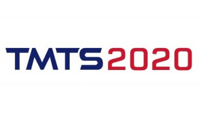 TMTS 2020 Switched To A Virtual Event, With Next Exhibition Scheduled In 2022