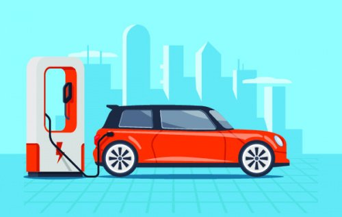 New Lease On Life For Battery Swapping In Electric Vehicles